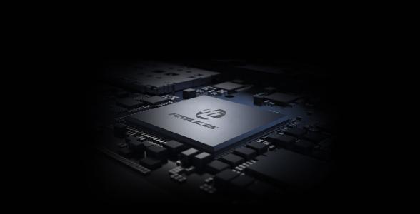 2018全球半导体25强榜单发布,华为海思超越Microchip等等