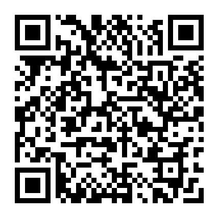 关注猎芯网公众号抽奖,100%中!