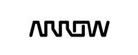 Arrow(艾睿)