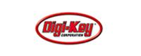Digi-Key(得捷)