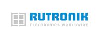 rutronik_worldwide