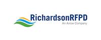 RFPD_logo