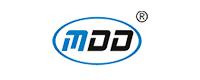 MDD_logo