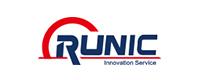 RUNIC_logo