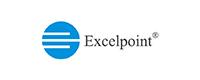 excelpoint_logo_世健
