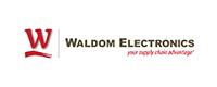 waldom_elec_logo