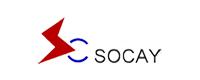 SOCAY_logo