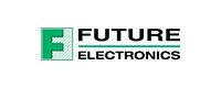 Future(富昌)