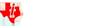 激光雷达品牌厂家_激光雷达批发交易_价格_规格_激光雷达型号参数手册-猎芯网