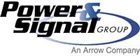 powerandsignal