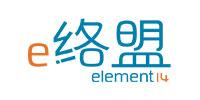 element14
