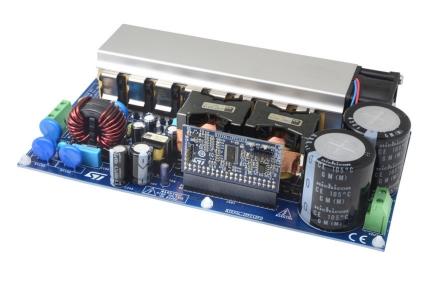 STEVAL-IPFC12V1