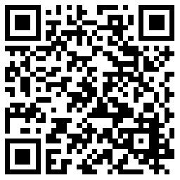 Infineon(英飞凌)MOS(场效应管)IRF7389TRPBF采购批发_IRF7389TRPBF价格_MOS(场效应管)品牌厂家现货-猎芯网