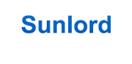 Sunlord(顺络)