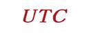 UTC(友顺)