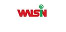 WALSIN(华新)