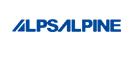 ALPS(阿尔卑斯)