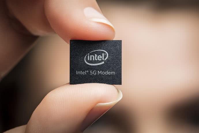 英特尔5G芯片.jpg