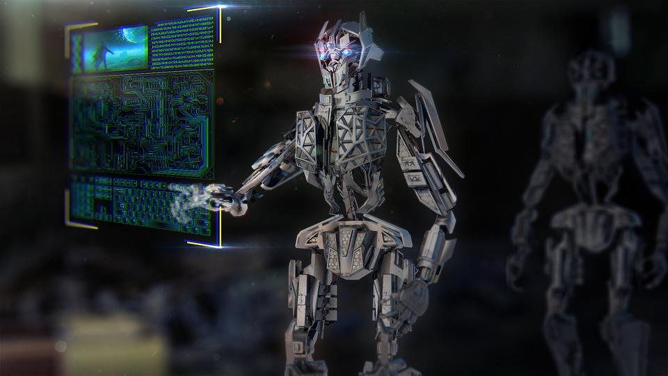 科技5.jpg