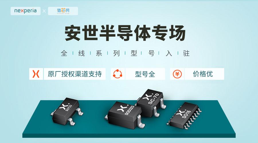 微信banner-900x500.jpg
