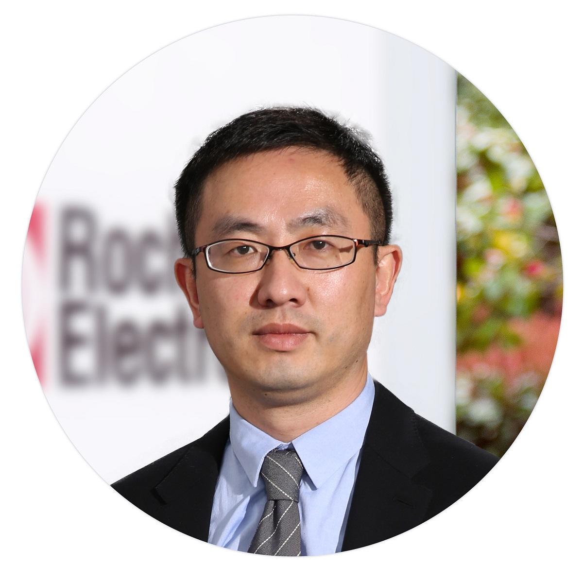 Simon Wu.jpg