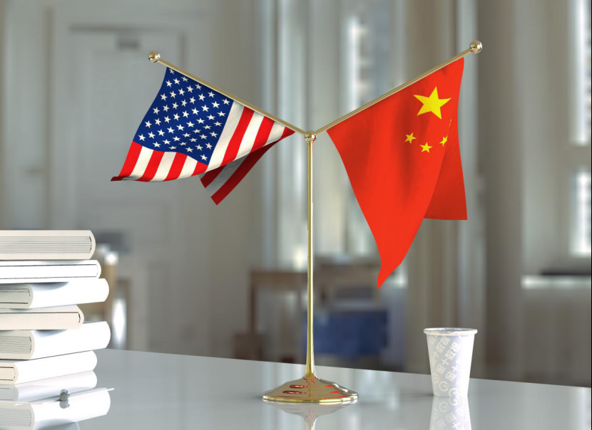 美国 中国1、.png