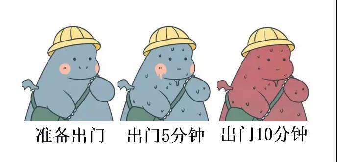 1620785659589278.jpg