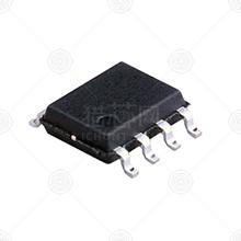RH6616触摸芯片品牌厂家_触摸芯片批发交易_价格_规格_触摸芯片型号参数手册-猎芯网