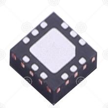 ES7243音频芯片品牌厂家_音频芯片批发交易_价格_规格_音频芯片型号参数手册-猎芯网