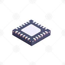 PI6CFGL201BZDIE时基集成芯片厂家品牌_时基集成芯片批发交易_价格_规格_时基集成芯片型号参数手册-猎芯网
