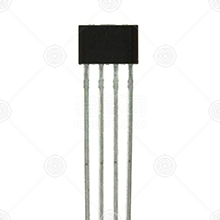 AH2984-PG-B电机驱动厂家品牌_电机驱动批发交易_价格_规格_电机驱动型号参数手册-猎芯网