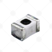 HQ1005C1N5ST电感/磁珠/变压器品牌厂家_电感/磁珠/变压器批发交易_价格_规格_电感/磁珠/变压器型号参数手册-猎芯网