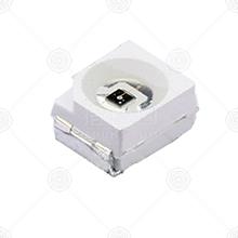 PTSMD3528传感器厂家品牌_传感器批发交易_价格_规格_传感器型号参数手册-猎芯网