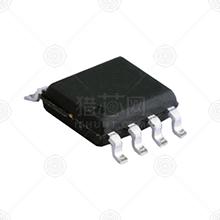 TP2272-SR仪表运放品牌厂家_仪表运放批发交易_价格_规格_仪表运放型号参数手册-猎芯网