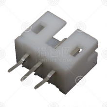 B3B-PH-K-S连接器品牌厂家_连接器批发交易_价格_规格_连接器型号参数手册-猎芯网