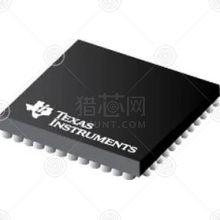 TLK10002CTR以太网芯片品牌厂家_以太网芯片批发交易_价格_规格_以太网芯片型号参数手册-猎芯网
