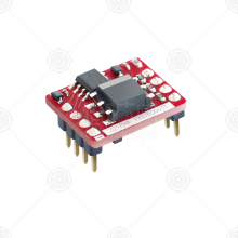 TD321D485H-A功能模块品牌厂家_功能模块批发交易_价格_规格_功能模块型号参数手册-猎芯网