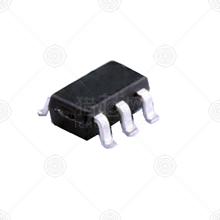 SY8009AAACDC/DC芯片品牌厂家_DC/DC芯片批发交易_价格_规格_DC/DC芯片型号参数手册-猎芯网