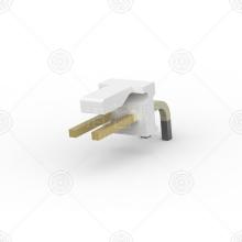 3-641210-2电力连接器品牌厂家_电力连接器批发交易_价格_规格_电力连接器型号参数手册-猎芯网