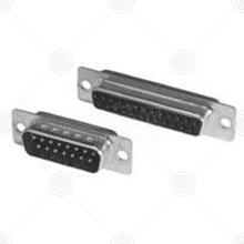 4-1393483-7D-SUB连接器品牌厂家_D-SUB连接器批发交易_价格_规格_D-SUB连接器型号参数手册-猎芯网