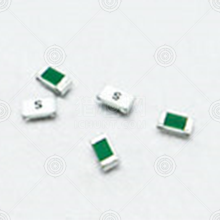 0603T1A32V贴片保险丝厂家品牌_贴片保险丝批发交易_价格_规格_贴片保险丝型号参数手册-猎芯网