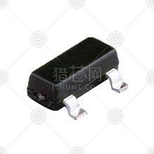 SSP61CN2002MRMCU监控芯片厂家品牌_MCU监控芯片批发交易_价格_规格_MCU监控芯片型号参数手册-猎芯网