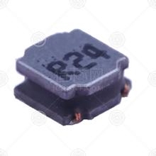 FNR4020S4R7MT电感/磁珠/变压器品牌厂家_电感/磁珠/变压器批发交易_价格_规格_电感/磁珠/变压器型号参数手册-猎芯网