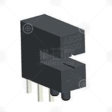 AEDS9200光电编码器品牌厂家_光电编码器批发交易_价格_规格_光电编码器型号参数手册-猎芯网
