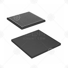 OMAPL138EZWTD4处理器及微控制器厂家品牌_处理器及微控制器批发交易_价格_规格_处理器及微控制器型号参数手册-猎芯网