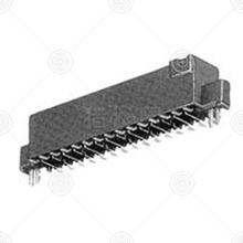 104652-2PCB连接器厂家品牌_PCB连接器批发交易_价格_规格_PCB连接器型号参数手册-猎芯网