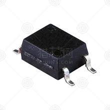 TLP2362(TPL,E(T贴片光耦品牌厂家_贴片光耦批发交易_价格_规格_贴片光耦型号参数手册-猎芯网