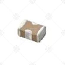 NFM21CC222R1H3D滤波器品牌厂家_滤波器批发交易_价格_规格_滤波器型号参数手册-猎芯网