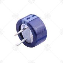 SE-5R5-D155VY超级电容器品牌厂家_超级电容器批发交易_价格_规格_超级电容器型号参数手册-猎芯网