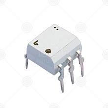 TLP3052(S,C,F)光电可控硅品牌厂家_光电可控硅批发交易_价格_规格_光电可控硅型号参数手册-猎芯网